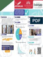 Infografía - PosterChallenge.pdf