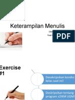 Keterampilan Menulis.pdf