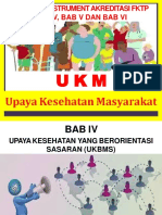 PRESENTASI  elemen UKM-dikonversi.pptx