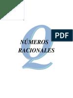 Modulo_NÚMEROS RACIONALES_Ultimo_2018.docx