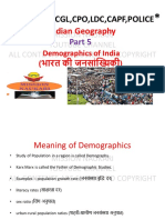 indian geography part 5