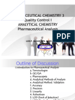 001-PA-1-LECTURE.ppt
