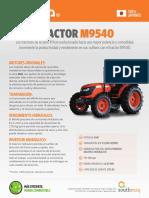 southmaq-tractor-tradicional-ficha-tecnica-del-tractor-tradicional-kubota-m9540dt-1208828.pdf
