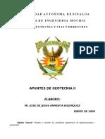 Apuntes sobre Goetecnia II.pdf