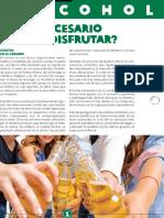 04-ciencia-para-chavos-alcohol-guia