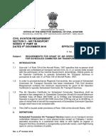 D3C-C12.pdf