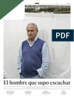 Molano - El hombre que supo escuchar.pdf