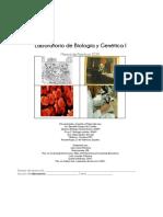 Manual de lab. Biol.I.2020