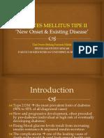 DIABETES MELLITUS TIPE 2.pptx