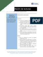 Reporte_Modulo4.docx (1)