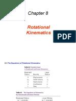 p111_lecture16.pdf