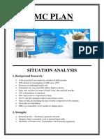 IMC PLAN.docx