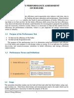 docdownloader.com_asmeptc41-boiler-efficiency-test 2