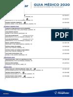 Relação Completa.pdf