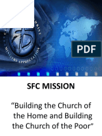 SFC-Ministry-Appreciation-MM-North-A-2019.ppt
