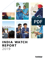 Hotstar India Watch Report 2019.pdf