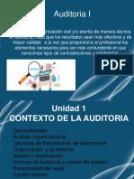 CONTEXTOS DE LA AUDITORIA (1)