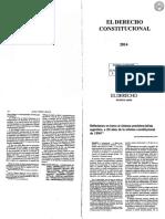 Rodríguez Galán, Alejandra_Reflexiones en torno al sistema presidencialista argentino, a 20 años   marcado.pdf