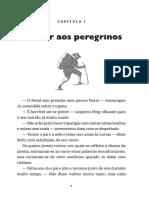 excerto.pdf LIVRO AS MULHERZINHAS