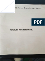 KS-Q7_USER MANUAL