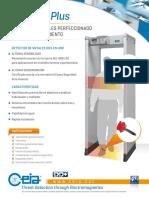 Folleto-detector-de-metales-SMD600-Plus