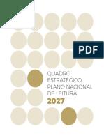 quadro_estrategico_pnl_2027