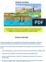 AULA 1 - Analise de Risco.pptx