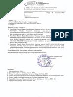 SNI 2847-2019 Persyaratan Beton Struktural Untuk Bangunan Gedung.pdf