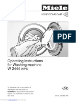 326789671-Miele-Softtronic-W-2444-WPS-Operating-Instructions.pdf