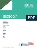 geologia (3)