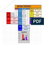 peter kalnay - budget summative spreadsheet - sheet1