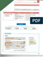 Preparar prova final - 9.ano - Escrita _Areal Editores - out 2020