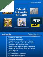 estimacion.pdf