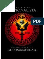 Manifiesto-Nacionalista-Suprapolítica-de-la-Colombianidad-200-años.pdf