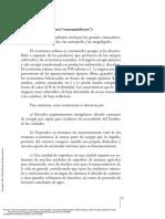 Ecología,_ecosistemas,_ecotoxicología_conceptos_fu..._----_(Pg_18--71)