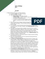 biol300_su17_lecture07-enzymes