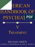 American_handbook_of_psychiatry__volume_5_-_silvano_arieti.pdf