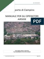 ADR Ciampino[1826]