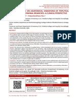 IJAR.2019.290.pdf