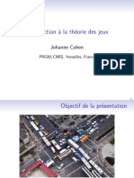 introduction-jeux.pdf