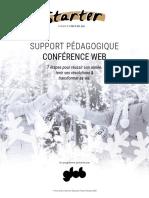 Starter_support-pedagogique_CONFERENCE-WEB-2019