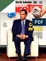 Caretas 2620.pdf