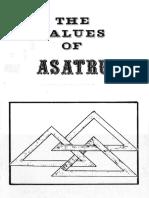 Values_of_Asatru.pdf