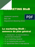 Plan_détaillé__MARKETING_BtoB.ppt