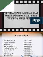 PRESENTASI_RENAL.ppt.ppt