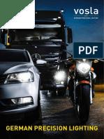 2018_vosla_Automotive-Catalog-ES_PT