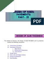 rigidpavementdesignpartii-170731194714 (1)