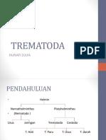 TREMATODA.pptx