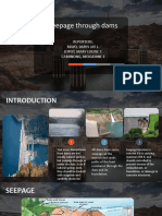 Final_Seepage-Through-Dams-report_GROUP_1