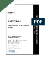 Capítulo 4 pran305 2019.pdf